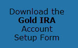 download the gold ira form